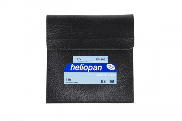 Heliopan 105mm UV (0) Haze 0