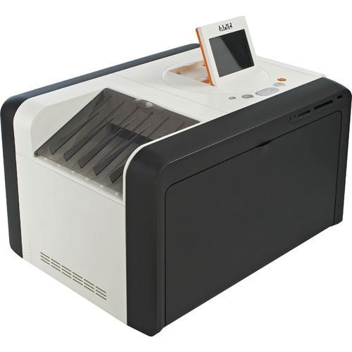 """HiTi P510Si 6"""" Dye Sub Wireless Photo - Imprimanta foto cu sublimare (Second Hand) [2]"""