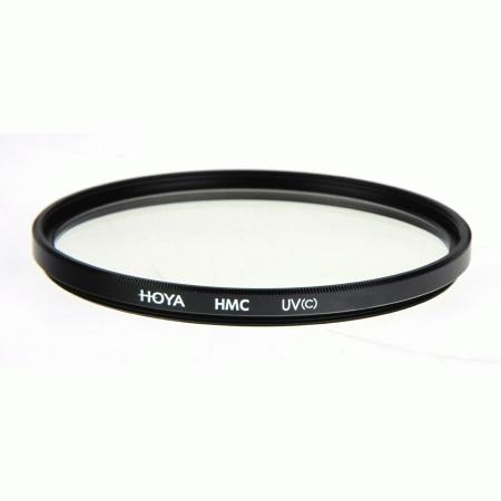 Hoya 37mm UV (C) HMC 1