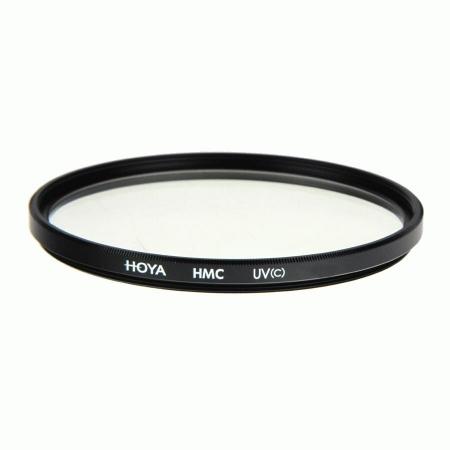 Hoya 46mm UV(C) HMC 1