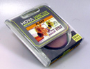 Hoya filtru FL-Day , 49mm [0]