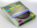 Hoya filtru FL-W,  72mm [0]