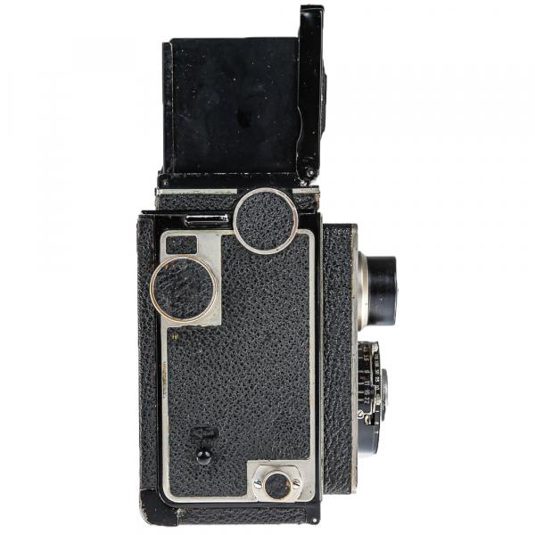 Ikoflex II 3