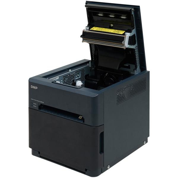 Imprimanta foto DNP QW410 [2]