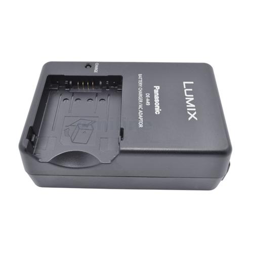 Incarcator camere digitale Panasonic DE-A49C (S.H) 0