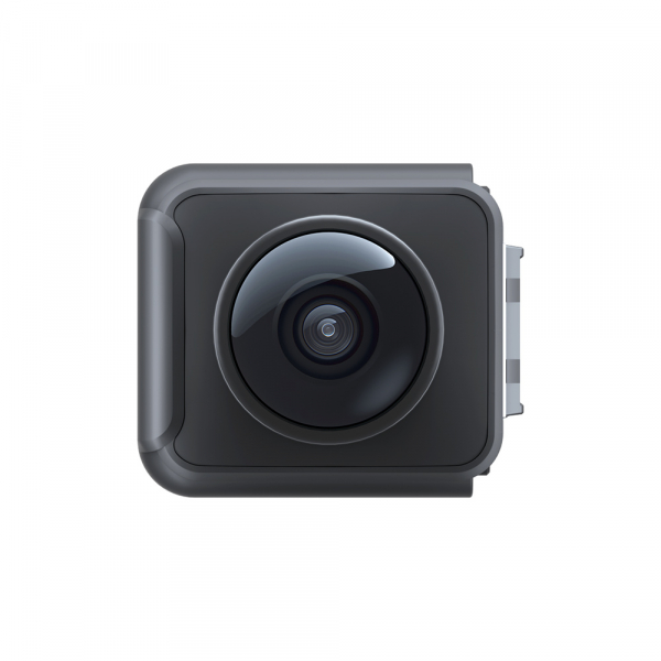 Insta360 ONE R Twin Edition - camera video actiune 360 2
