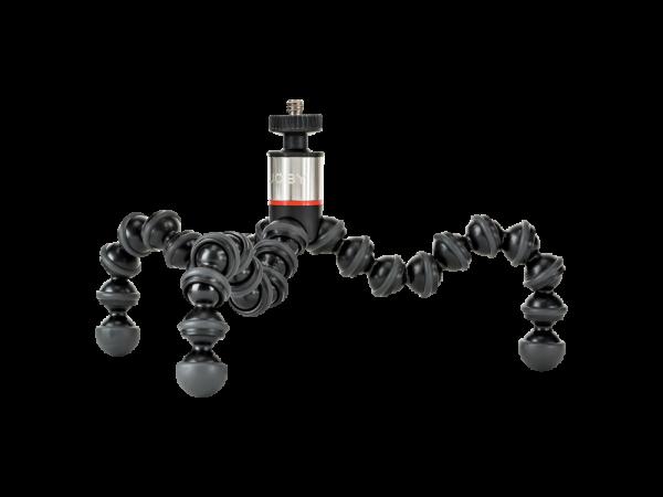 Joby GorillaPod 325 , black / charcoal 2