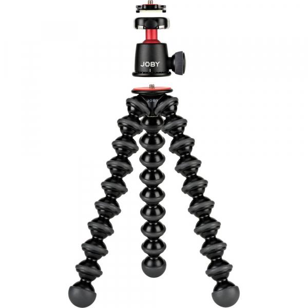 Joby GorillaPod 3K kit , black / charcoal 1