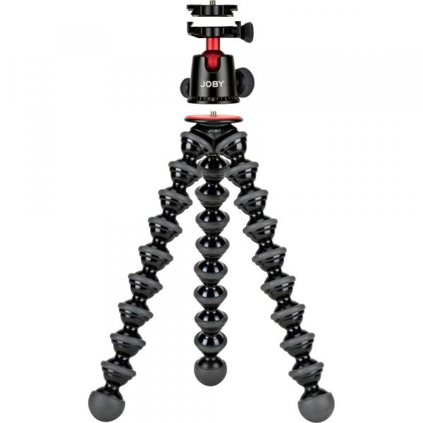 Joby GorillaPod 5K kit , black / charcoal 2