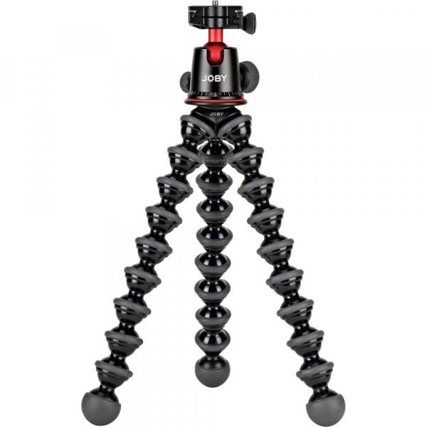 Joby GorillaPod 5K kit , black / charcoal 1