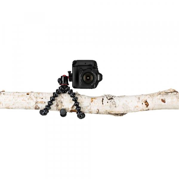 Joby GorillaPod 5K kit , black / charcoal 3