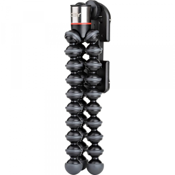 Joby GripTight GorillaPod ONE GP Stand - Minitrepied flexibil , negru 1