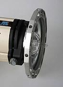JTL conector soft box cu 3-pini, montura Bowens 1