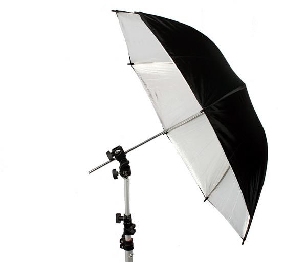 JTL Suport unghiular umbrela [1]