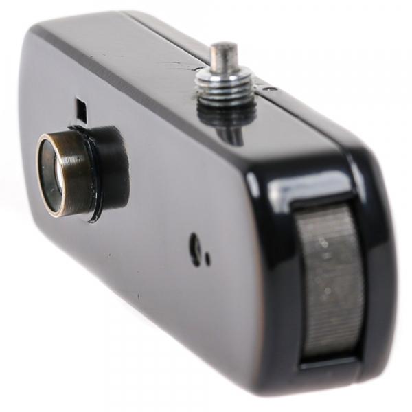 KGB- spy camera 5