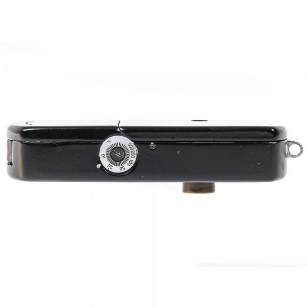 KGB- spy camera 7