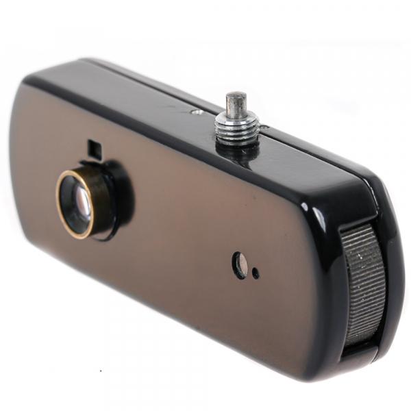 KGB- spy camera 4