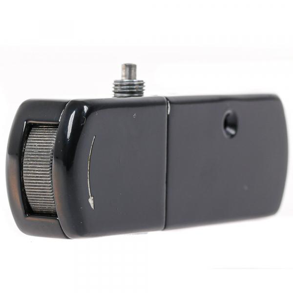KGB- spy camera 2