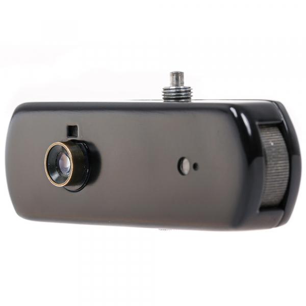 KGB- spy camera 1