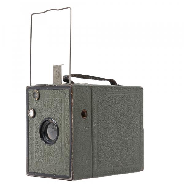 Kodak Brownie [0]