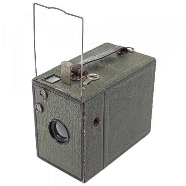Kodak Brownie [3]