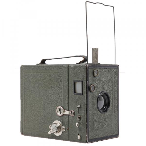 Kodak Brownie [2]