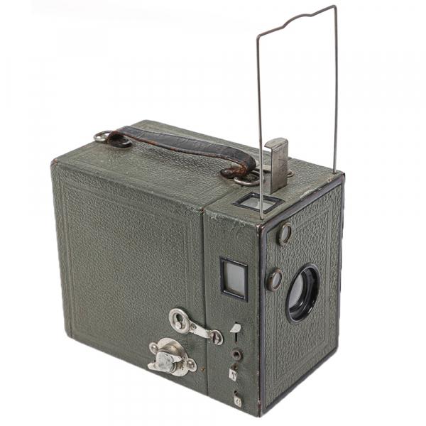 Kodak Brownie [4]