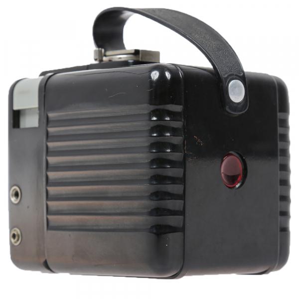 Kodak Brownie Hawkeye Camera 6