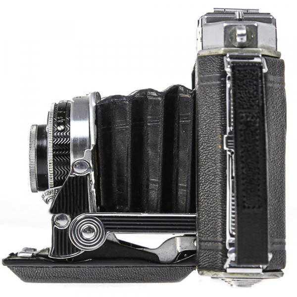 Kodak Duo Six-20 Series II [2]