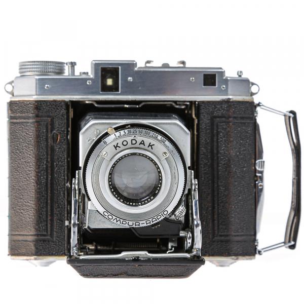 Kodak Duo Six-20 Series II [0]