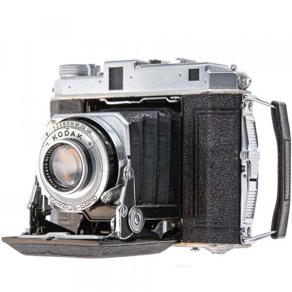 Kodak Duo Six-20 Series II [1]