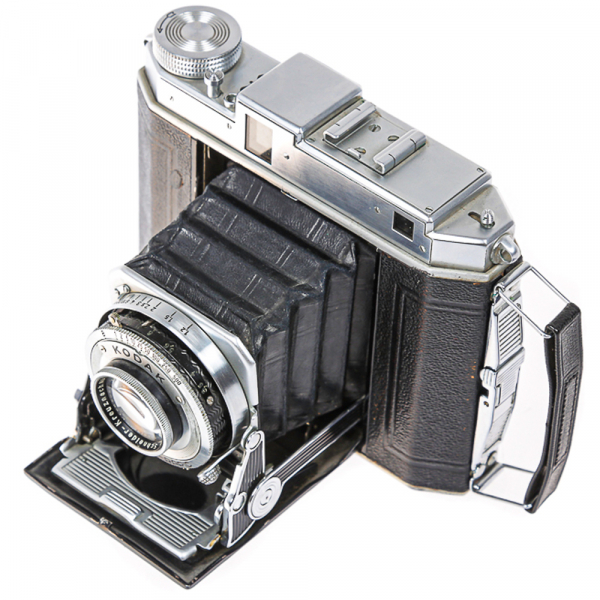 Kodak Duo Six-20 Series II [6]