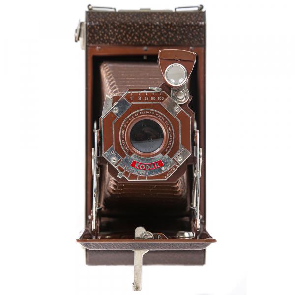 Kodak Six-16 [0]