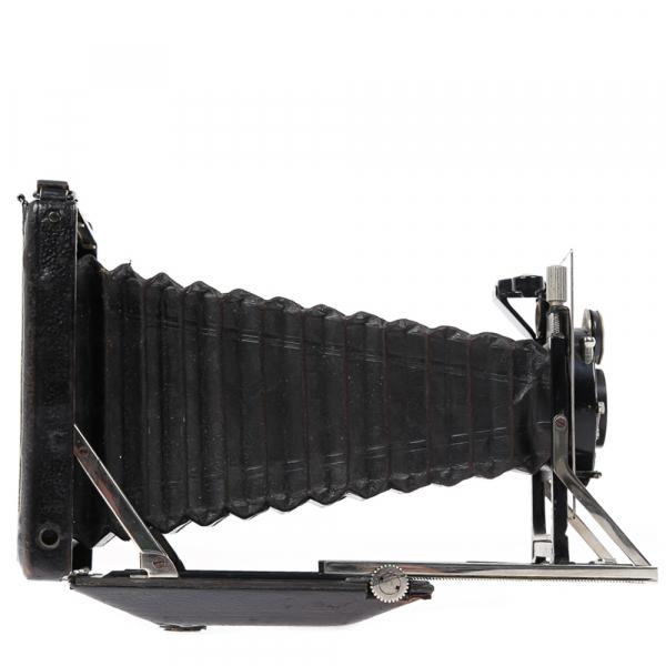 KW-Patent Etui 6,5x9cm 7