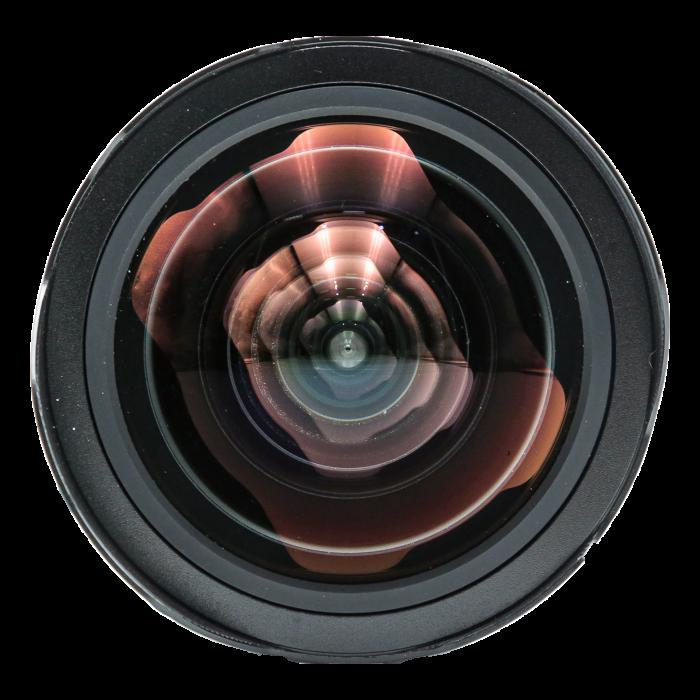 Laowa 9mm f/5.6 FF RL Obiectiv Mirrorless Sony FE - Second Hand [10]