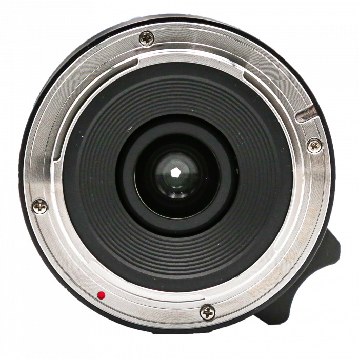 Laowa 9mm f/5.6 FF RL Obiectiv Mirrorless Sony FE - Second Hand [11]