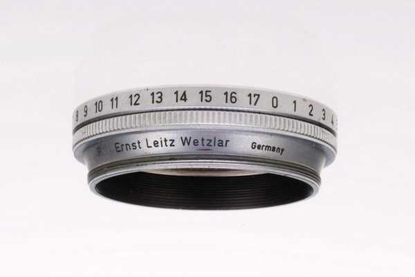 Leica filtru polarizare pe filet (S.H.) 0