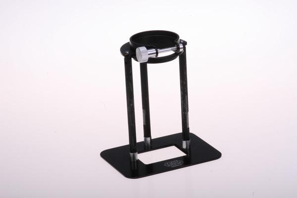 Leica Leitz - dispozitiv pentru macrofotografie (S.H.) [0]