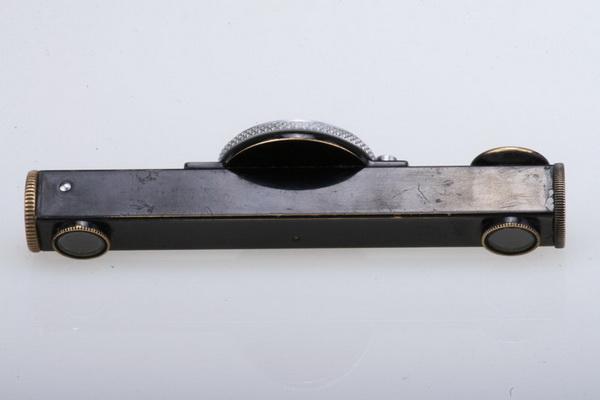 Leica Leitz telemetru (S.H.) 3