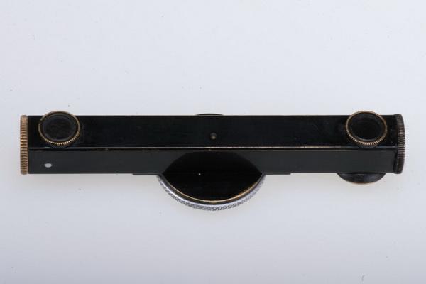 Leica Leitz telemetru (S.H.) 4