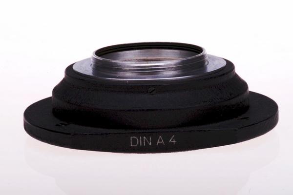 Leica macro adaptor (S.H.) [3]