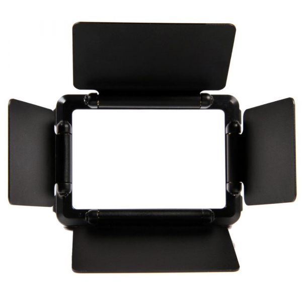 Litra Barn Door - Voleti pentru lampa LED Litra Pro Bi-Color 2