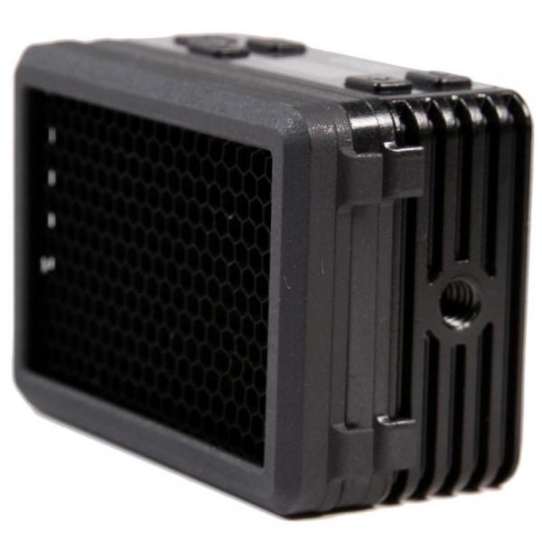 Litra Honeycomb - grid pentru lampa LED Litra Pro Bi-Color 2