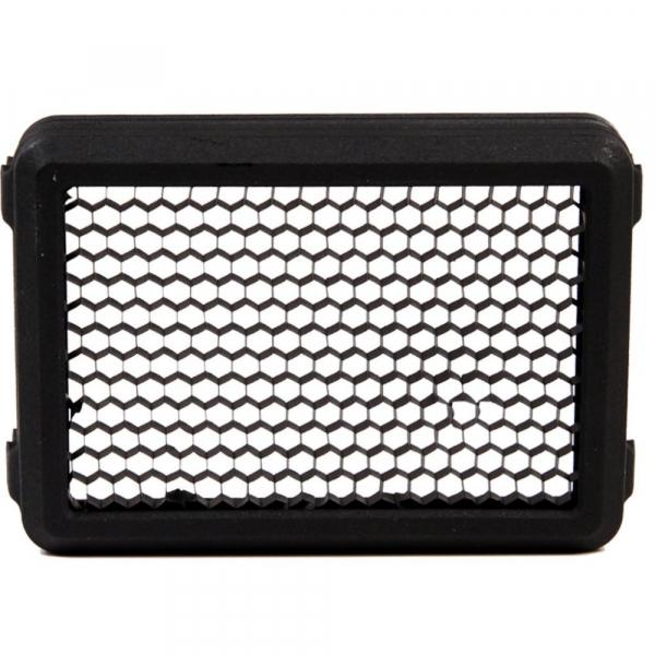 Litra Honeycomb - grid pentru lampa LED Litra Pro Bi-Color 1