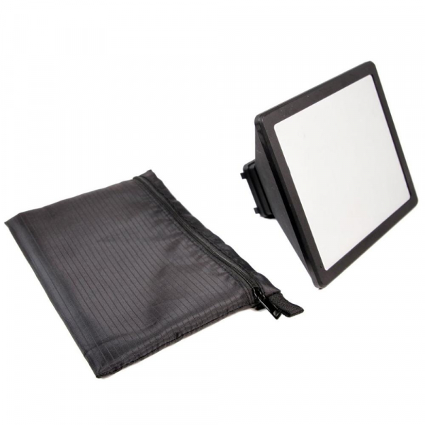 Litra Pro Soft Box pentru lampa Litra LED Pro Bi-Color [2]