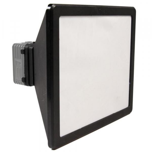 Litra Pro Soft Box pentru lampa Litra LED Pro Bi-Color 0
