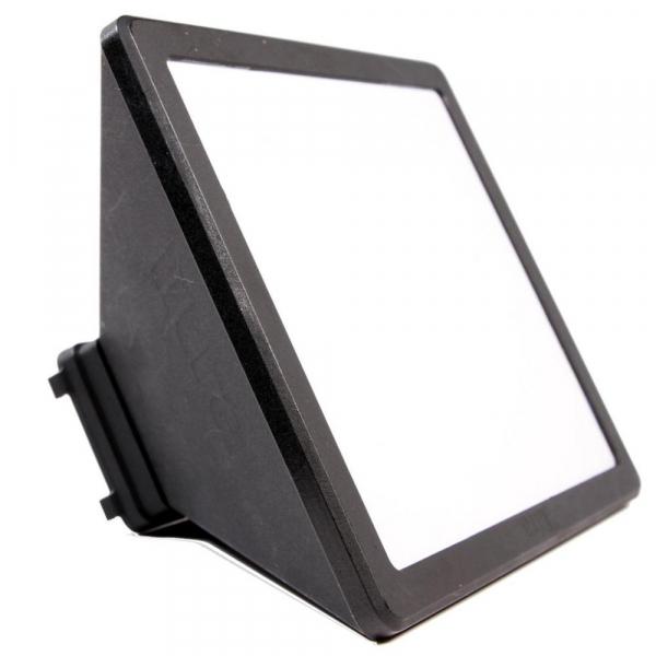 Litra Pro Soft Box pentru lampa Litra LED Pro Bi-Color 3
