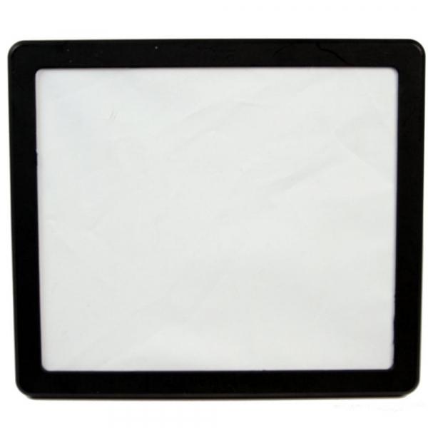 Litra Pro Soft Box pentru lampa Litra LED Pro Bi-Color 1