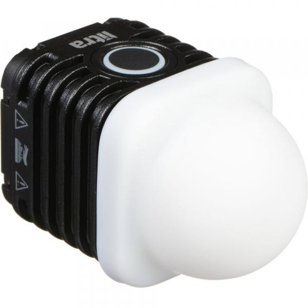 Litra Torch - Lumina LED rezistenta la apa, 800 LUMENI 2