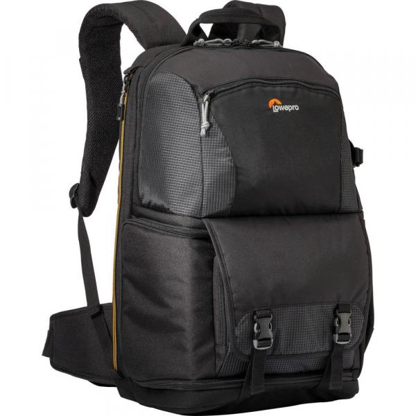 Lowepro FastPack 250 AW II Negru 1